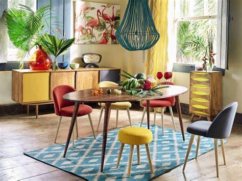 chaise jaune ikea ikea chaises salle a manger valdiz