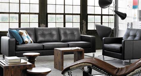 canapé ée 50 19 best salon living room images on
