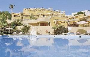 hotels in morro jable zum tiefstpreis buchen With katzennetz balkon mit rocamar beach villas garden beach