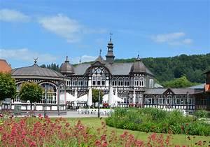 Dänisches Bettenlager Bad Salzungen : bad salzungen urlaub reisen und hotels in th ringen ~ A.2002-acura-tl-radio.info Haus und Dekorationen