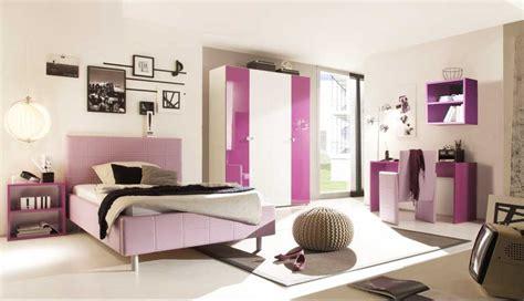 Jugendzimmer Design Mädchen by Jugendzimmer Komplett M 228 Dchen Dass Bestehen Aus Rosa Betten