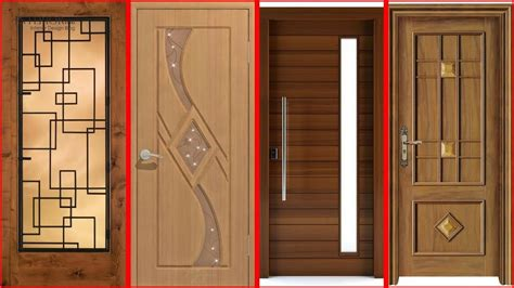 main entrance door design latest designs for main door