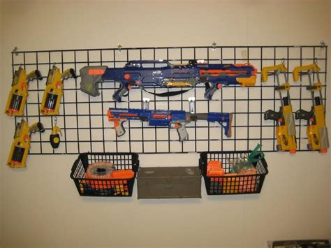 gun rack plans  wall woodworking projects plans