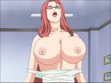 Showing Xxx Images for Cleavage 1 anime xxx   www.pornsink.com