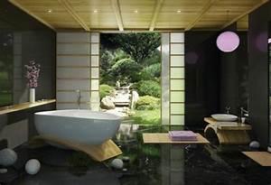 Japanische Designer Möbel : modernes badezimmer ideen japanisch japanische m bel pinterest moderne badezimmer ~ Markanthonyermac.com Haus und Dekorationen