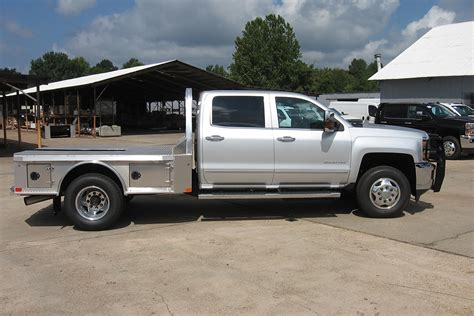 truck bed al sk truck bed for sale aluminum cm truck beds
