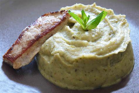 légume grillé au four cuisine aubergines grill 195 169 es cuisine az recette aubergine