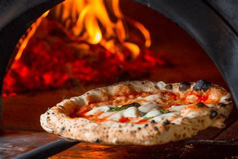 top   outdoor pizza ovens reviews