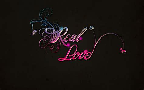 love sad wallpapers hd
