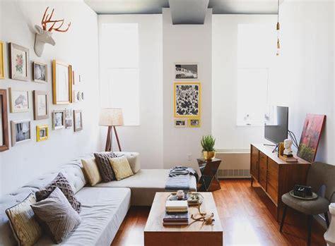 livingroom idea living room ideas for