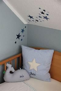 Ideen Für Kinderzimmer Wandgestaltung : die besten 25 wandgestaltung kinderzimmer ideen auf ~ Lizthompson.info Haus und Dekorationen