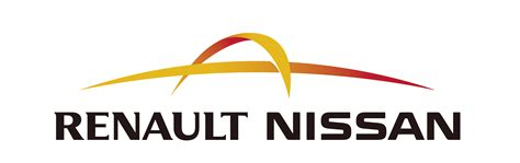 Renault Nissan Alliance And Daimler Expand Cooperation