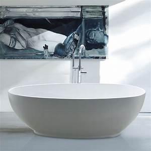 Baignoire Ilot Pas Cher : destock salle de bain galerie d 39 inspiration pour la ~ Premium-room.com Idées de Décoration