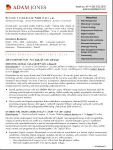 best resume writing services dallas 28 images resume
