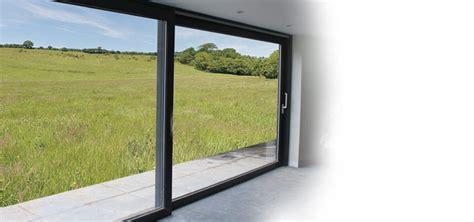choices lift and slide premidoors glazed doors