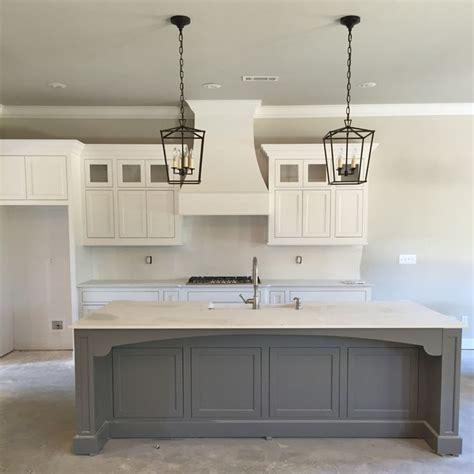 interior lighting sources   modern farmhouse
