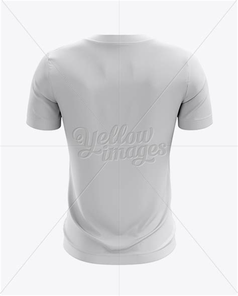 Download free mockups in psd. Mens Cycling Thermal Jersey Ls Mockup Right Half Side View ...