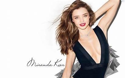 Miranda Kerr Wallpapers Definition 4k Yodobi Widescreen