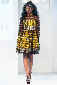 mode africaine house of adjeiwaah collection at africa With mode robe