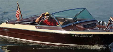 Century Boats Craigslist by 1976 Century Arabian For Sale