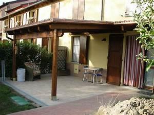 Strutture in legno per esterni Pergole e tettoie da giardino Strutture per esterno in legno