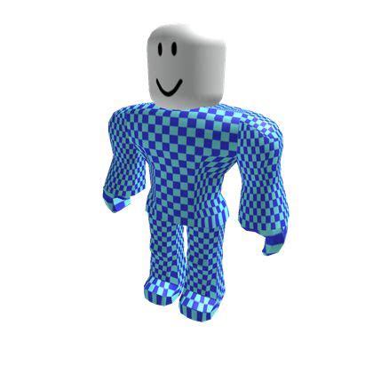 robloxian  cuerpo roblox roblox  avatars
