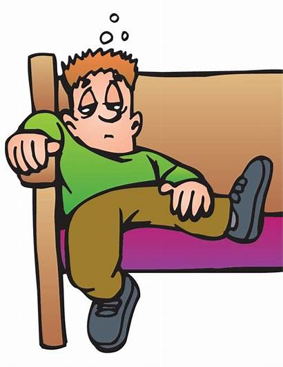 Bored Clipart Child Webstockreview