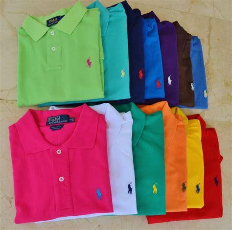 polo by ralph lauren short sleeve t shirts fashion nigeria