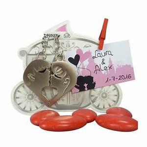 Cadeau De Mariage Original : idee cadeau de mariage original ~ Melissatoandfro.com Idées de Décoration