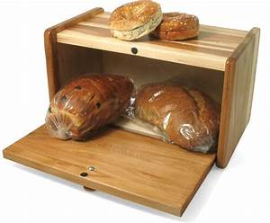 PDF DIY Wood Bread Box Download how to build a tv stand