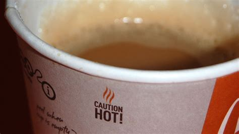 how hot coffee mcdonald s hot coffee lawsuit