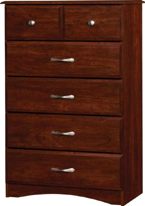 chest  drawers ebay