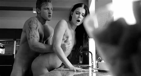 It Is Your Kitchen For Dirty Booty Fun Sex Movie