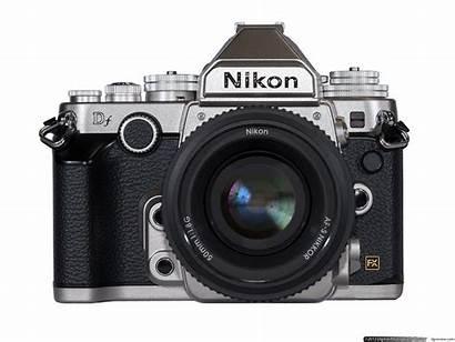 Nikon Df Camera Dpreview Digital Sony Travellers
