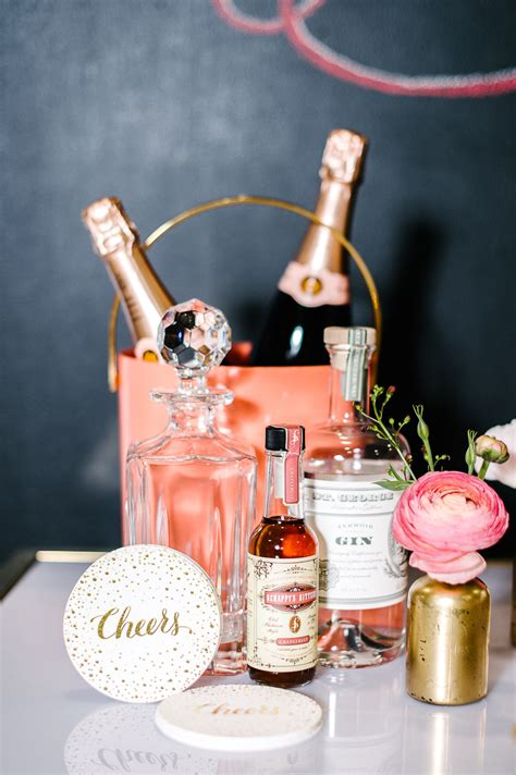 Bridal Shower Ideas - 37 bridal shower themes that are truly one of a