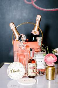 37 bridal shower themes that are truly one of a