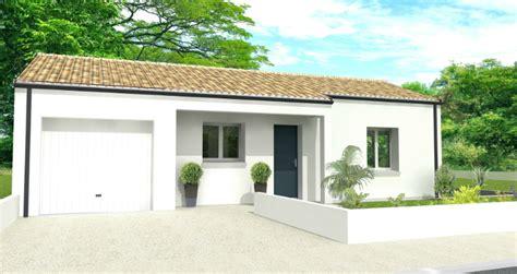 chambre environnementale constructeur maison challans construction maison