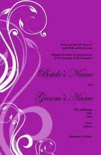 design wedding invitations and beautiful wedding invitations for free wedding invitation design 738