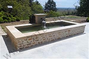 Accueil le comptoir des pierres for Evier en pierre pour exterieur 12 habillage de bassin en pierre de bourgogne le comptoir