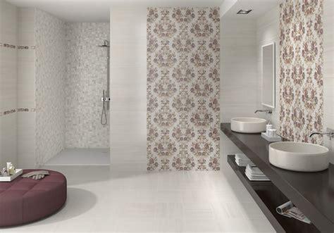 tile wall bathroom design ideas 19 bath room wall tile designs decorating ideas design