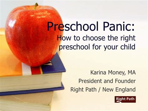preschool panic how to choose the right preschool for 333 | preschool panic how to choose the right preschool for your child 1 728