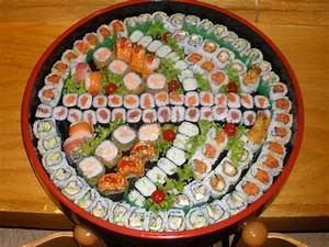 Image Gallery japanese food delicious