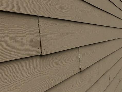tips hardiplank siding home depot  appealing exterior