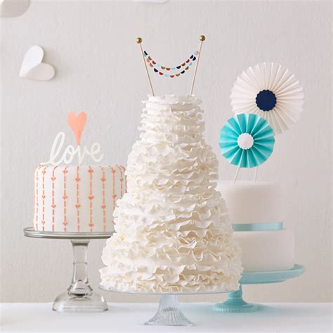 wedding cake toppers hallmark ideas inspiration