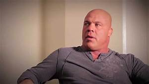 Kurt Angle's Ex-Girlfriend Tweets WWE, Dixie Carter ...
