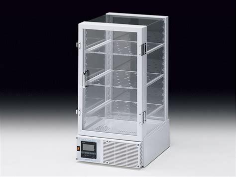 Desiccator Cabinet For by Desiccator Portable Desiccator Sanplatec Science