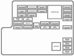 Gesficonlineessaturn Aura Fuse Diagram 1802 Gesficonline Es