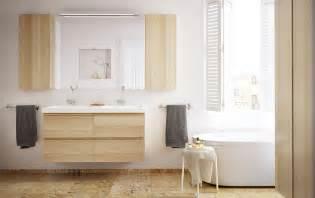 meuble salle de bain ikea vasque a poser salle de bain