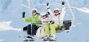 Sejour Pas Cher : comment partir pour un s jour au ski moins cher nos ~ Carolinahurricanesstore.com Idées de Décoration