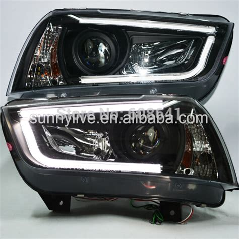 2014 dodge charger lights 2011 2014 year for dodge charger led headlights led